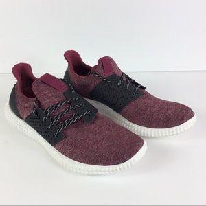 Adidas Ortholite Cloudstep Running Shoes Sz 10